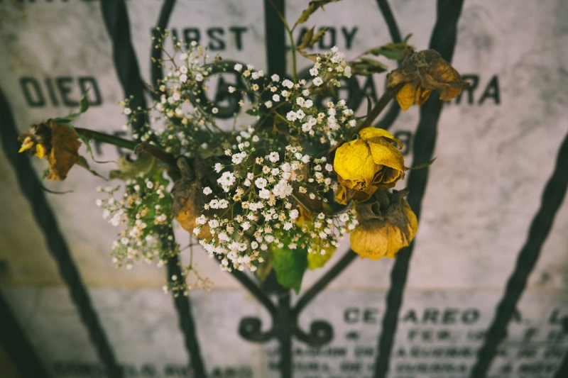 O que vai acontecer com o seu perfil no Facebook quando você morrer?