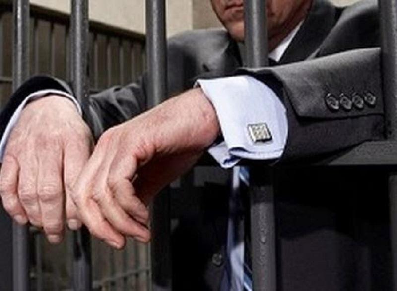 Exercício irregular ou ilegal da advocacia passa a ser crime