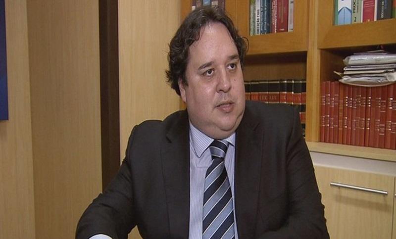 Advogado alerta que pacientes com câncer não precisam pagar IPVA e IR