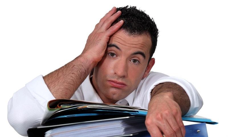 Frustração na advocacia: como manter a motivação em tempos difíceis?