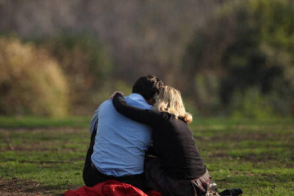 Conheça o benefício tributário para doações entre cônjuges