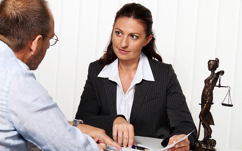 cliente-revogar-contrato-com-advogado