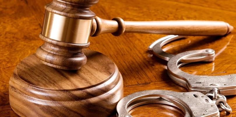 Por que a testemunha precisa depor em juízo no Processo Penal?