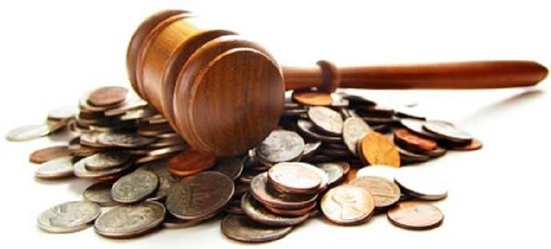 Por que muitos Advogados não cobram a tabela da OAB?