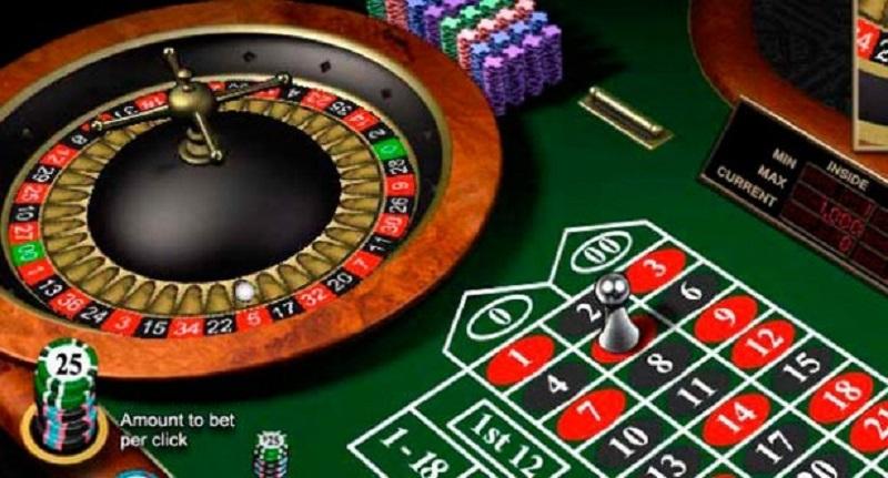roleta-virtual-bingo
