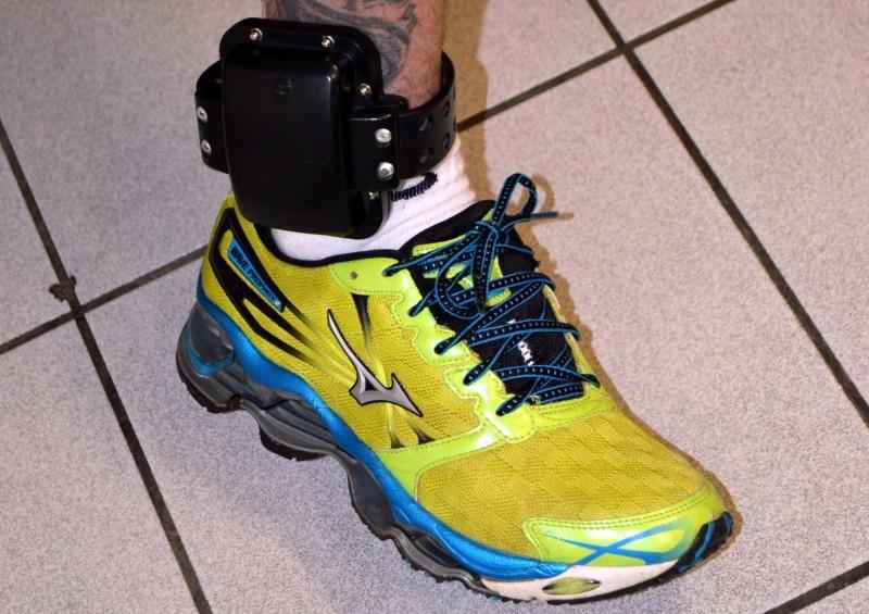 tornozeleira-eletronica-detentos