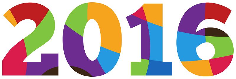 2016-date