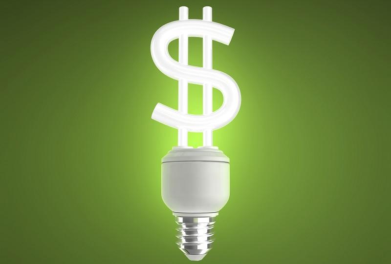 ICMS Incidente Sobre Consumo de Energia Elétrica
