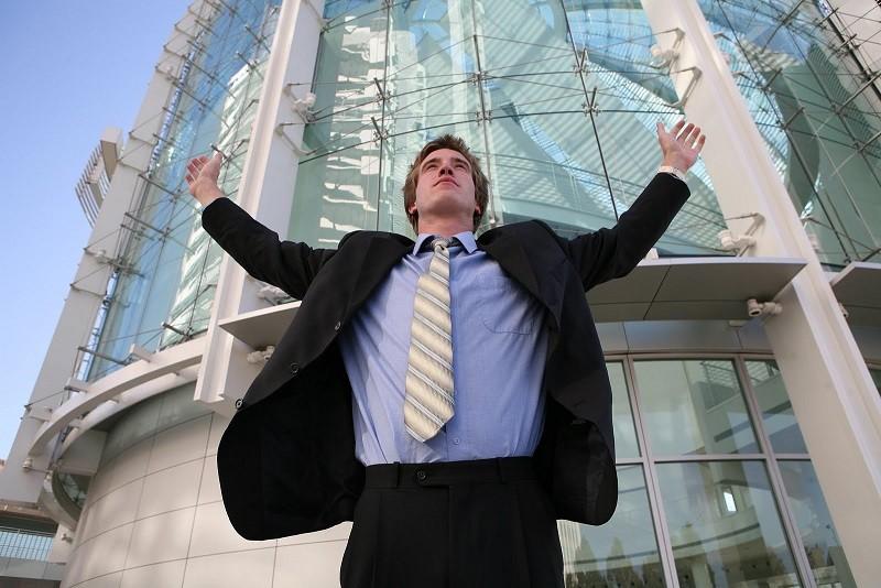 advogado-de-sucesso