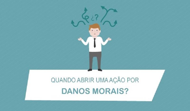 danos-morais