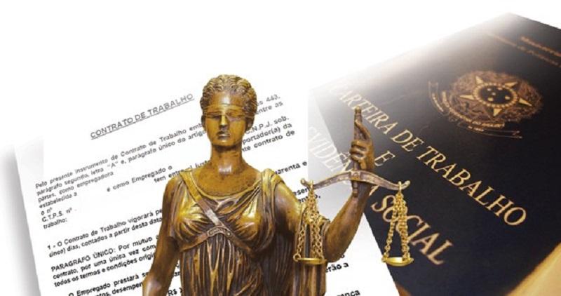 Medida provisória promete modernizar a legislação trabalhista