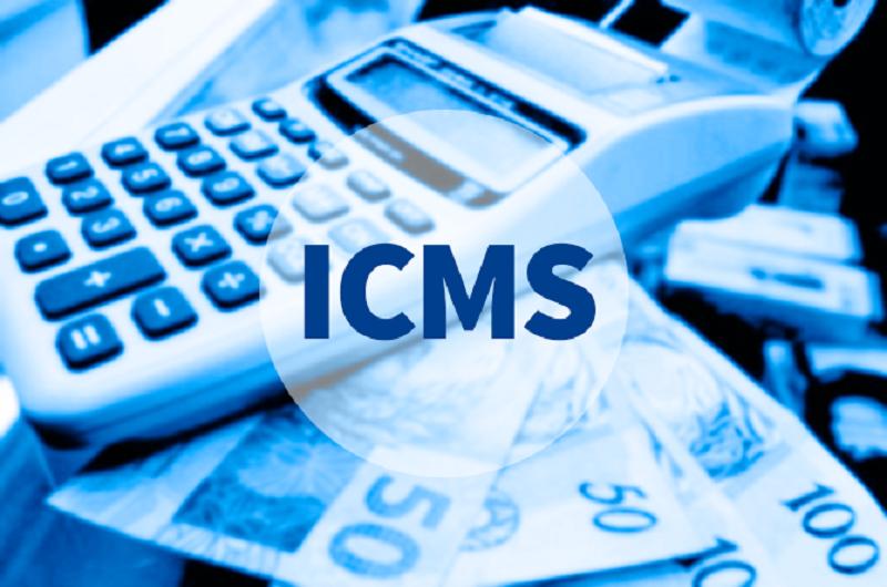 STF: O pagamento a mais do ICMS em substituição tributária deve ser restituído.