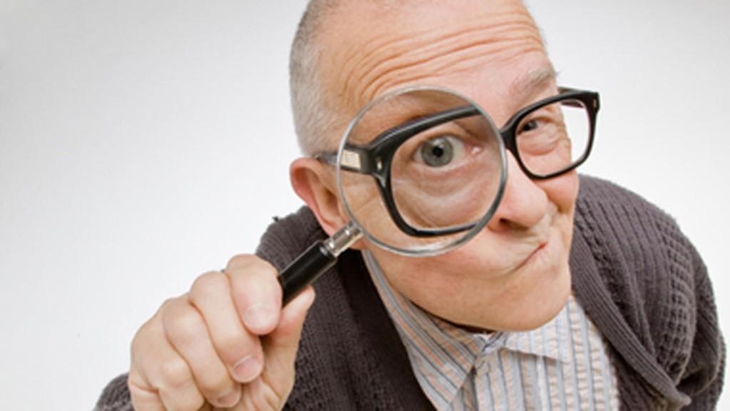 Há idade máxima para fazer testamento?
