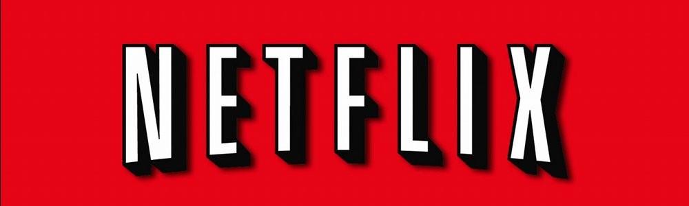 É constitucional tributar o Netflix?