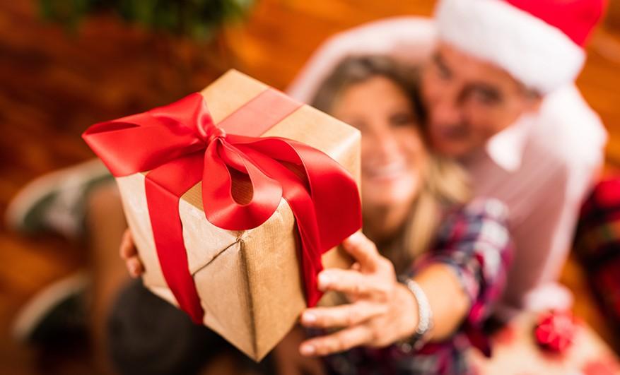 Direito do consumidor: 10 dicas para compras de Natal
