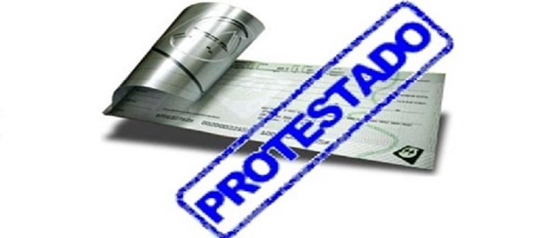 Em execução de alimentos, é possível o protesto e a inscrição em cadastros de proteção ao crédito?