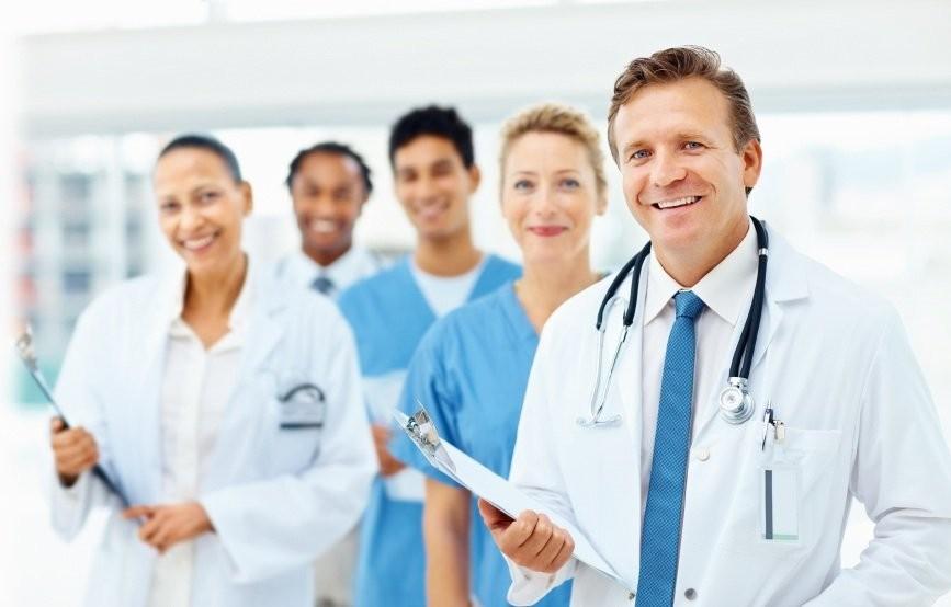 A responsabilidade civil do médico