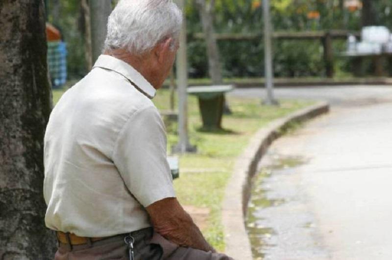 Críticas a Idade Mínima de 65 anos para Aposentadoria – Novas Regras