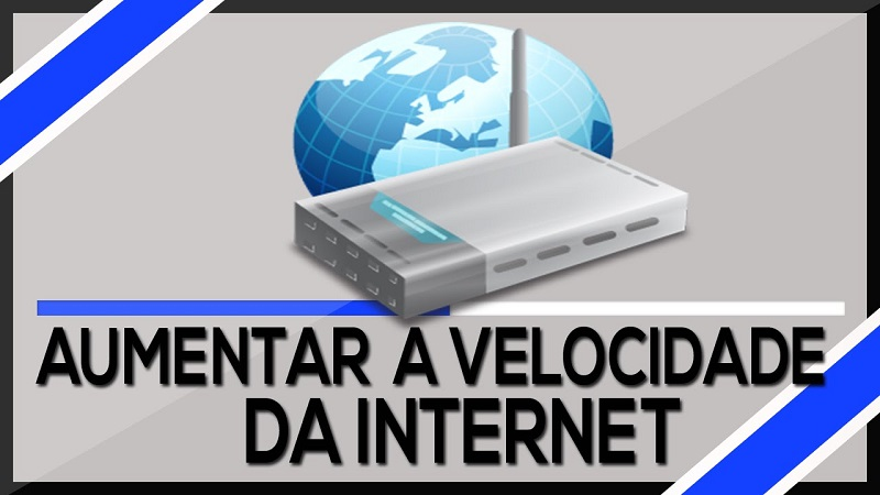 velocidade-de-internet