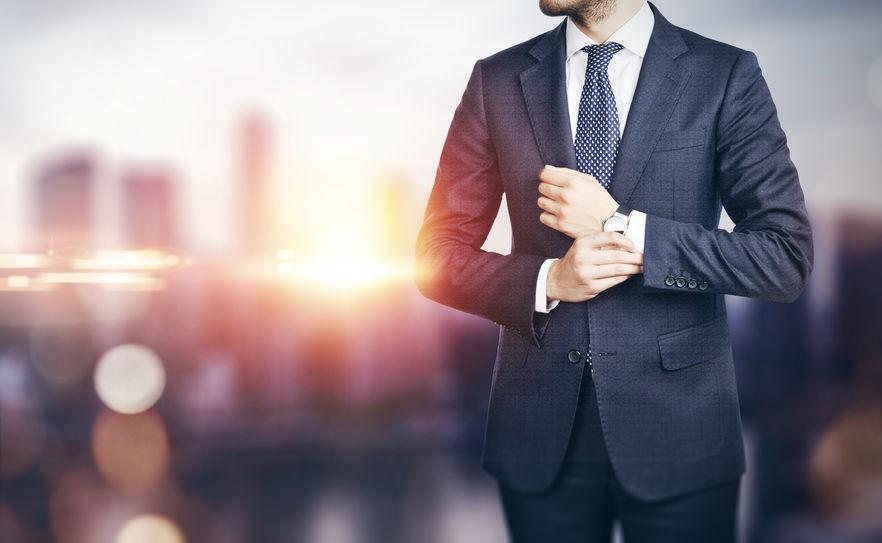 Advogado pode reter dinheiro ganho por cliente para garantir honorários
