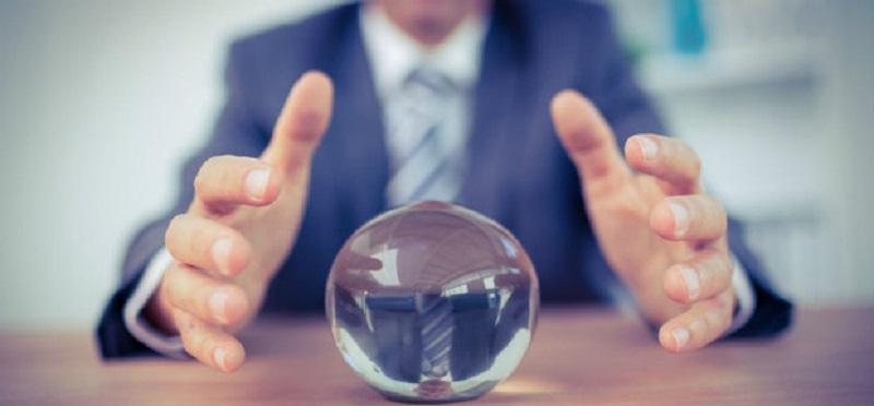 Advogados podem prever o futuro para seus clientes corporativos