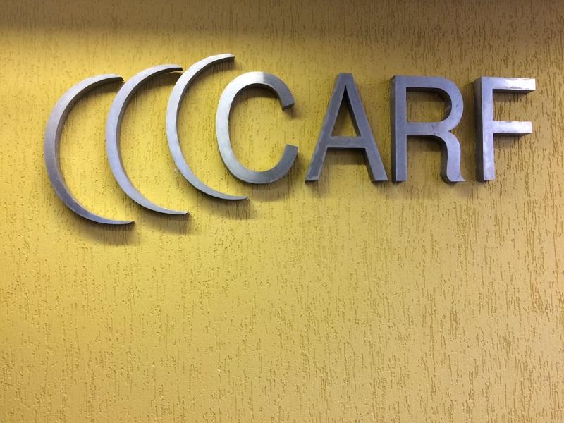 Bônus cria conflito de interesses de conselheiros auditores no Carf, decide juiz