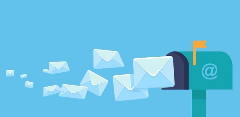 Com o Novo CPC, é possível a utilização de e-mail para instruir ação monitória?