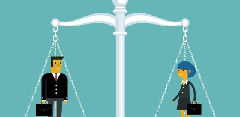 homem-mulher-trabalho-balanca-equilibrio-igualdade-desigualdade-1481813249043-615x3001483435961