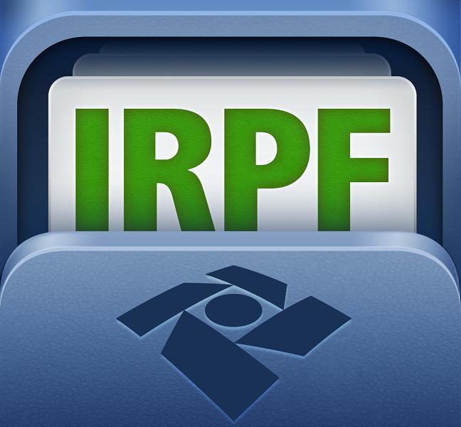 Está em projeto no Senado: Isentos de IRPF podem ter inscrição grátis em concurso