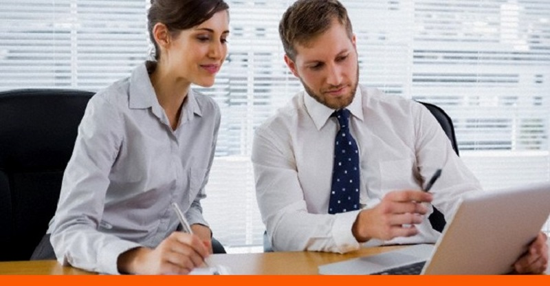 5 Dicas Trabalhistas que podem Salvar seu Cliente de um Processo