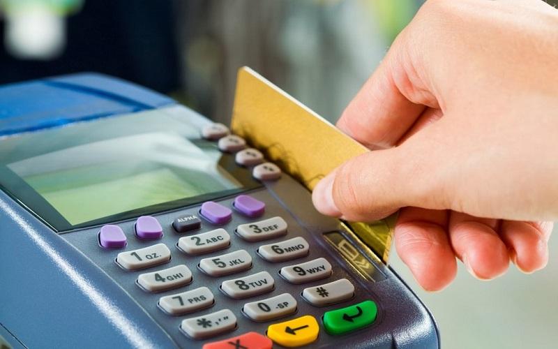 Envio de cartão de crédito sem solicitação é prática abusiva e pode gerar danos morais