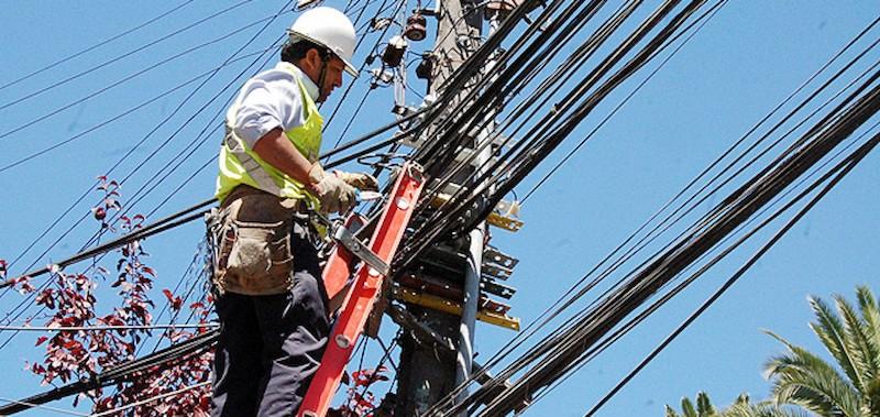 Quais são os direitos do consumidor diante do corte de energia elétrica?
