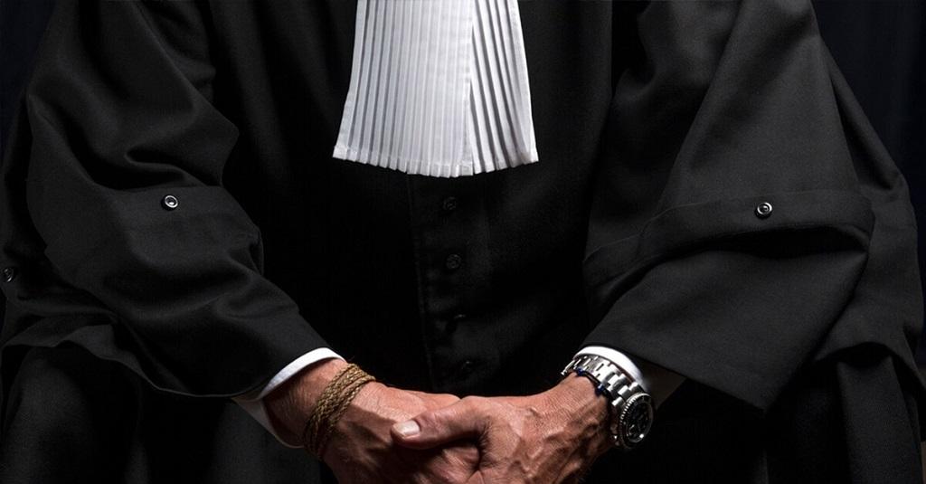 Advogado é condenado por excesso em petições contra juiz de seu caso