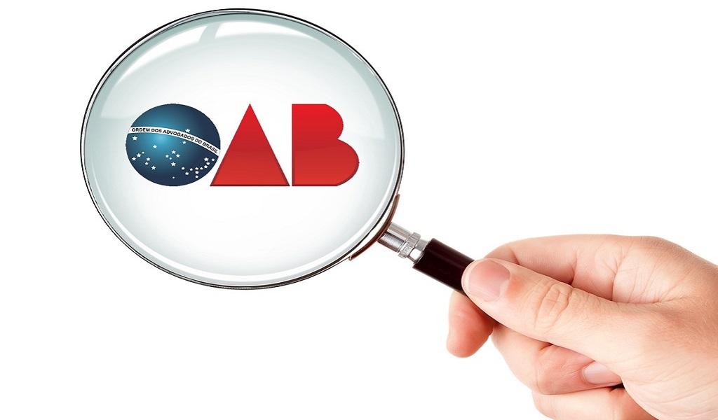 OAB aponta ilegalidades na criação de cursos de Gestão de Serviços Jurídicos e Notariais