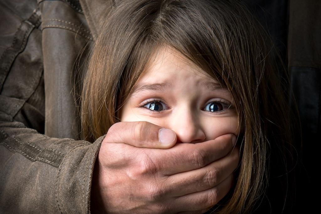 Sim, pedofilia não é crime