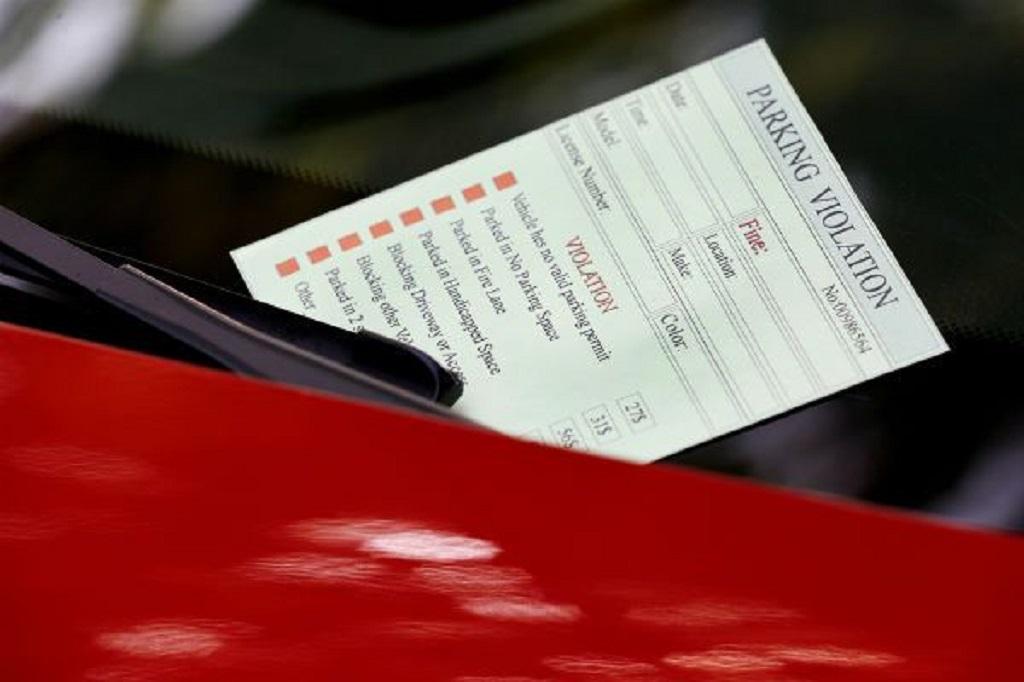 Pessoa Jurídica que não fizer indicação de condutor será multada segundo nova resolução do CONTRAN