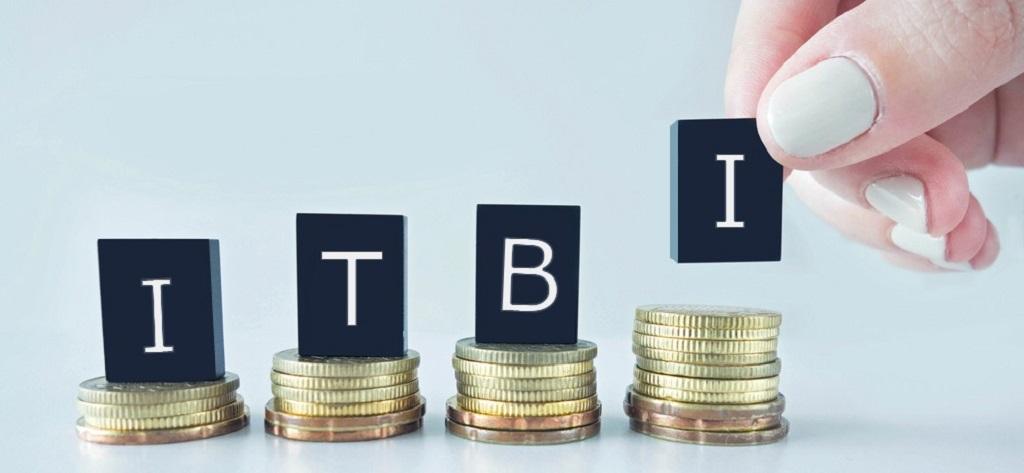 ITBI pode ser calculado sobre o valor venal de referência?