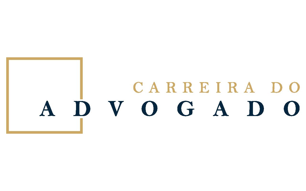 Portal Carreira do Advogado